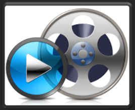 DOWNLOAD VIDEO DVD