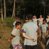 Campaments Estiu Cabanelles 2014 - IMG_0397.JPG