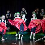 fsd-belledonna-show-2015-116.jpg
