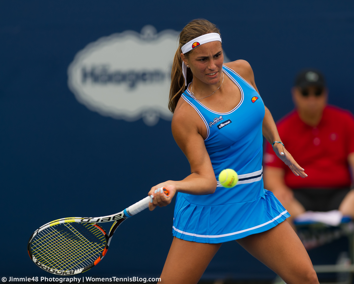 Puig Tennis