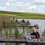20140517_Fishing_Bochanytsia_032.jpg