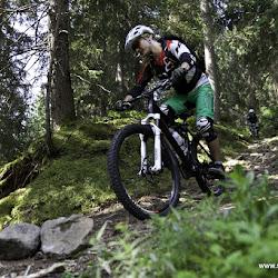 Manfred Stromberg Freeridewoche Rosengarten Trails 07.07.15-9668.jpg