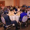 Banquett 033.jpg