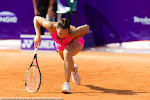Jelena Jankovic - Internationaux de Strasbourg 2015 -DSC_1511.jpg