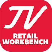 True Value Retail Workbench