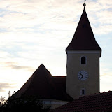 On Tour in Pullenreuth: 8. September 2015 - Pullenreuth%2B%25281%2529.jpg