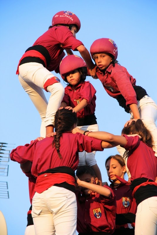 Actuació Festa Major Vivendes Valls  26-07-14 - IMG_0384.JPG