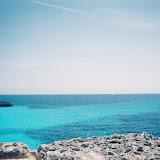Menorca June 2011 Album Cover
