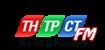 TP Cần Thơ FM Online
