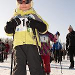 18.02.12 41. Tartu Maraton TILLUsõit ja MINImaraton - AS18VEB12TM_077S.JPG