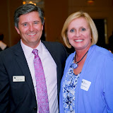 2014 Business Hall of Fame, Collier County - DSCF7648.jpg