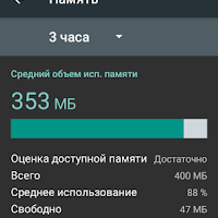 galaxy s marshmallow (18).png