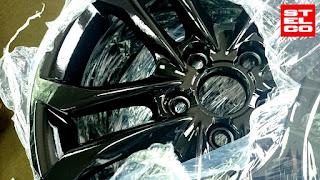 002-Czarna-Felga-regenerowana-lakierowana-proszkowo