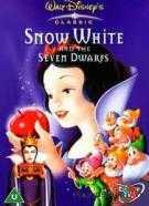 Snow White and the Seven Dwarfs - Nàng Bạch Tuyết Và Bảy Chú Lùn