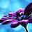 Vannemreddi Tejaswini's profile photo