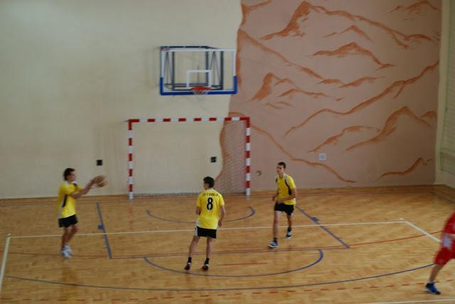 Zawody koszykarskie - DSC05207_1.JPG