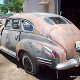 1941 Cadillac - 1941%2BCadillac%2Bseries%2B6109-2.jpg