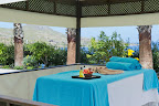 Фото 9 Delta Beach Resort Hotel ex. Idemen Beach Club