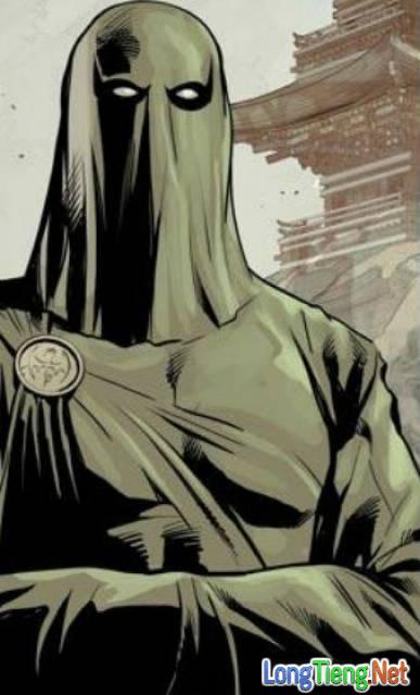 Iron Fist - Siêu anh hùng mới nhất của Vũ trụ Điện Ảnh Marvel là ai? - Ảnh 7.