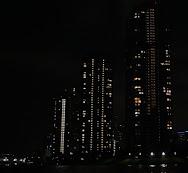 Первенство Мира по Го. Токио. 022.jpg