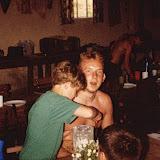 Louveteaux Mormont 1991 - 12 images