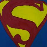 Superheldenweekend 2010