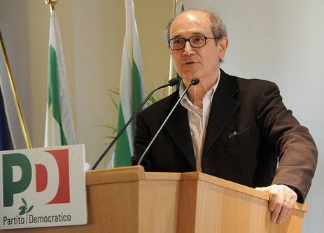 Walter Tocci