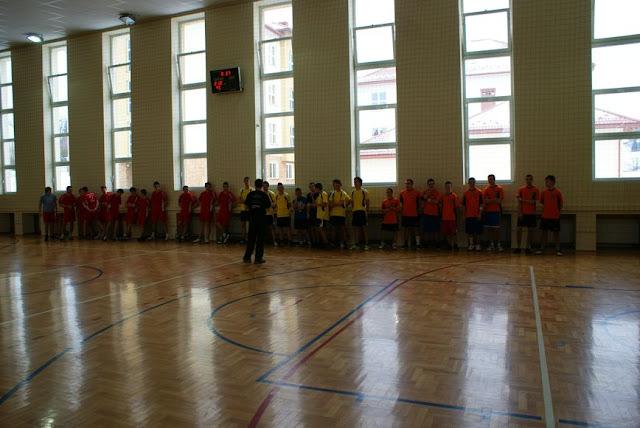 Zawody koszykarskie - DSC05192_1.JPG