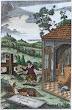 From J F Henkel Unterricht Von Der Mineralogie Dresden 1747