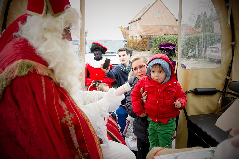 Sinterklaas 2013 DSC_5253.jpg