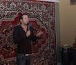Afc Adam Lyons Seminar 25