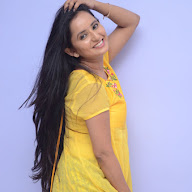 Ishika Singh Latest Stills
