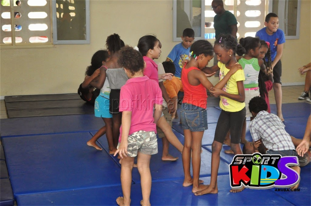 Reach Out To Our Kids Self Defense 26 july 2014 - DSC_3217.JPG