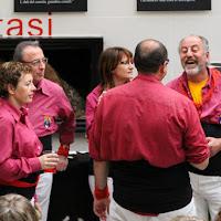 Inauguració Vermuteria de la Fonda Nastasi 08-11-2015 - 2015_11_08-Inauguracio%CC%81 Vermuteria Nastasi Lleida-22.jpg