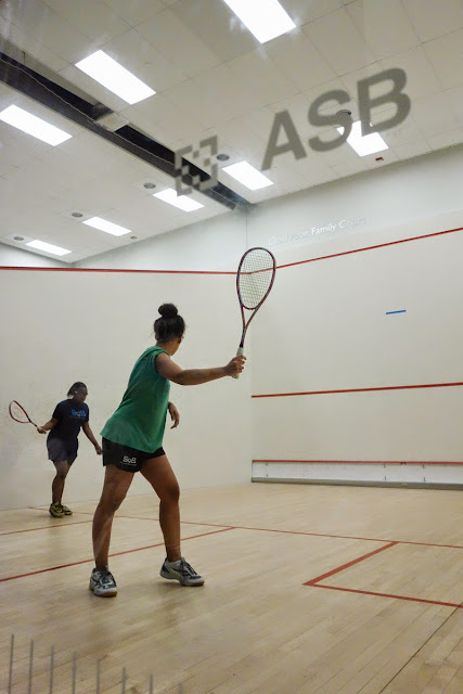 SquashBusters Silver 2014 - DSC01913.jpg