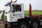 Truckrit 2011-042.jpg