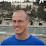 Chris Forney's profile photo
