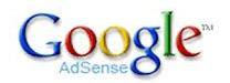Logo ZGoogle Adsense
