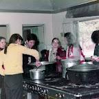 1984_04_19-22 -04 Eskişehir Düğüm Kampında Eskişehirli İzciler Mutfakta.jpg