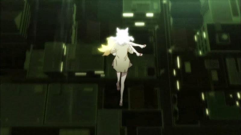 Monogatari Series: Second Season - 03 - monogatari_s2_03_88.jpg