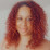 Simone Holness-Webb's profile photo