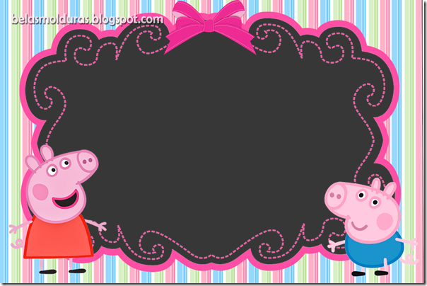 peppa pig 4 (5)