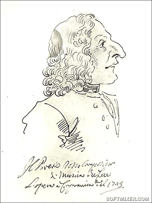 450px-Vivaldi_caricature
