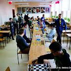 szachy_2015_34.jpg