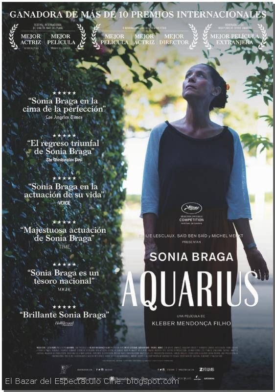 Aquarius-Pressbook_page1_image1.jpg