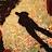 Paul Atwood avatar image