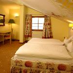 Hotel Heitzmann - ZiNeu07.jpg