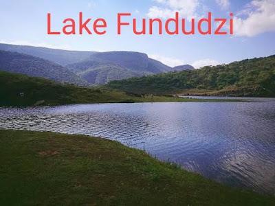 फुन्डूडज़ी झील | Scared Lake Fundudzi South Africa | एक ऐसी रहस्यमयी झील जिससे आती है अजीबों-गरीब आवाजें