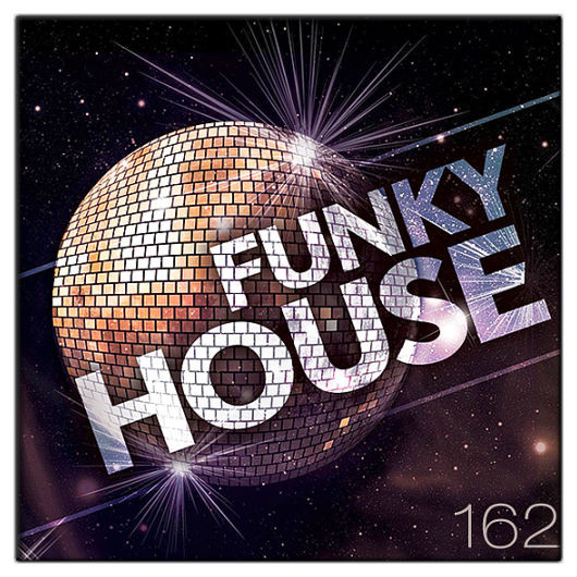 Download new funky house 162 2016 hits dance mp3 for Funky house tracks