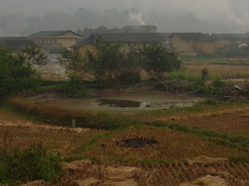 CHINE, Fujian,Xiamen et Tou lou 1 - P1010985.JPG